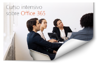 Curso-intensivo-office-365