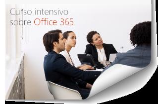 Curso-intensivo-office-365