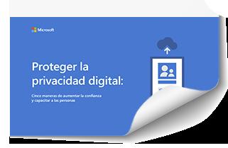 Descarga-privacidad-digital