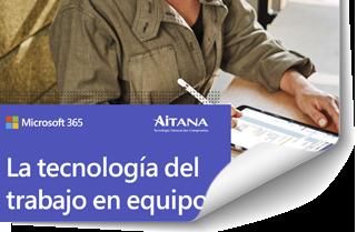 Ebook-tecnología-trabajo-equipo