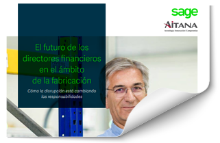 El-futuro-del-CFO-en-la-fabricacion