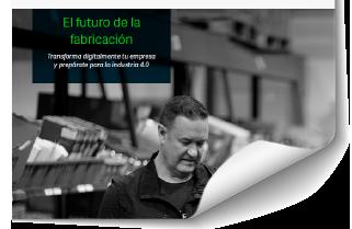 El-futuro-fabricacion-industria-40