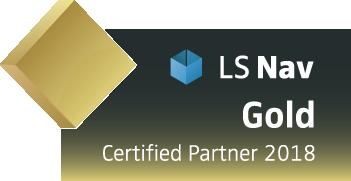 la solución para cualquier empresa que gestione integralmente puntos de venta, LS NAV.