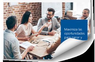 Maximiza-oportunidades-ventas-sales