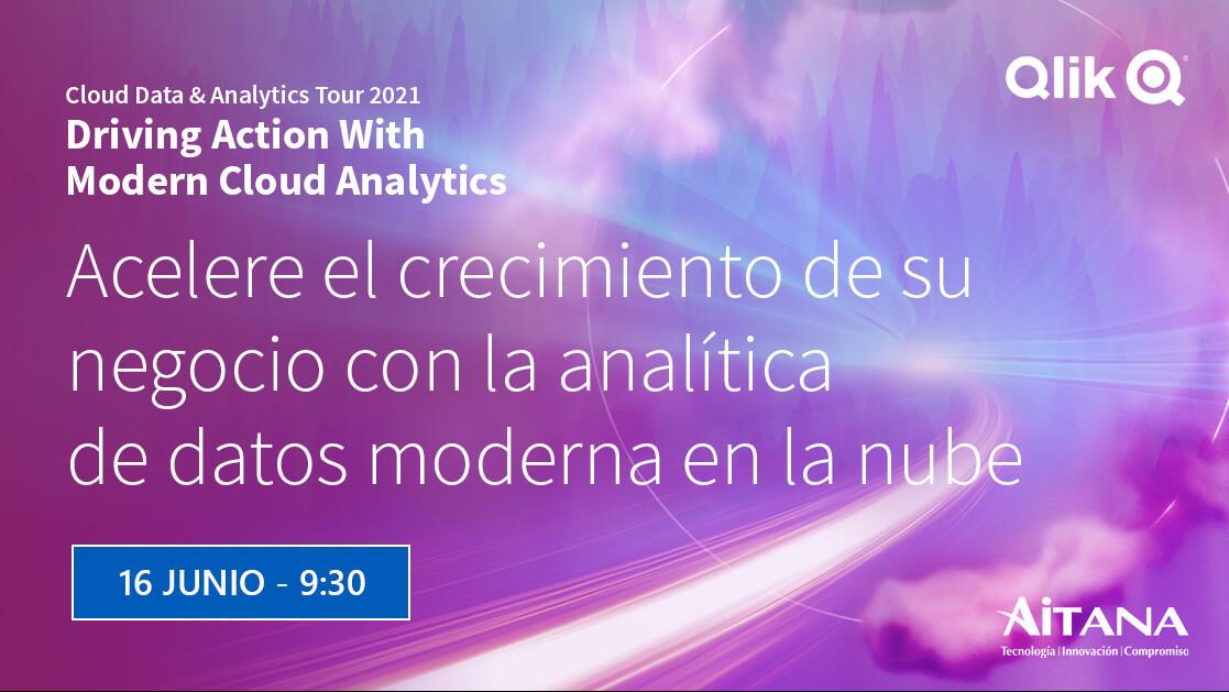 Portada-evento-cloud-data-analytics-tour