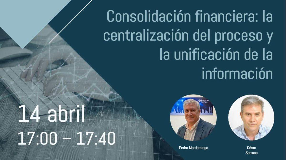 Portada-webinar-consolidacion-financiera-lucanet