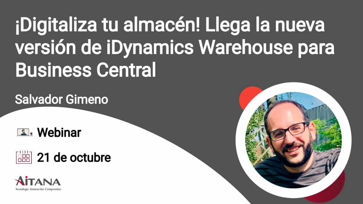 Portada-webinar-digitaliza-almacen-warehouse-bc