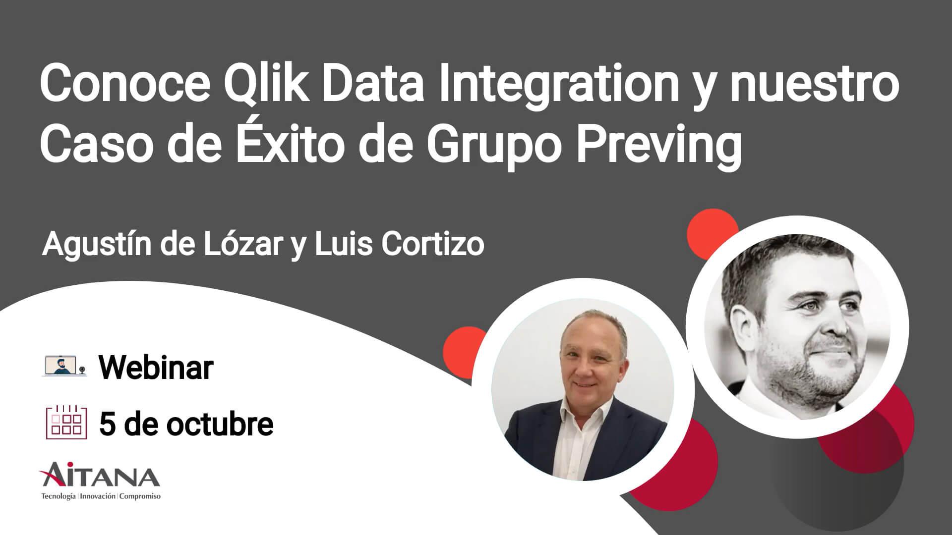 Portada-webinar-qlik-data-integration