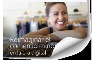Reimaginar-comercio-minorista-era-digital