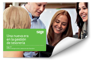 Sage-XRT-tesoreria-Hoja-producto-3