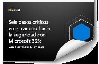 Seis-pasos-seguridad-microsoft-365