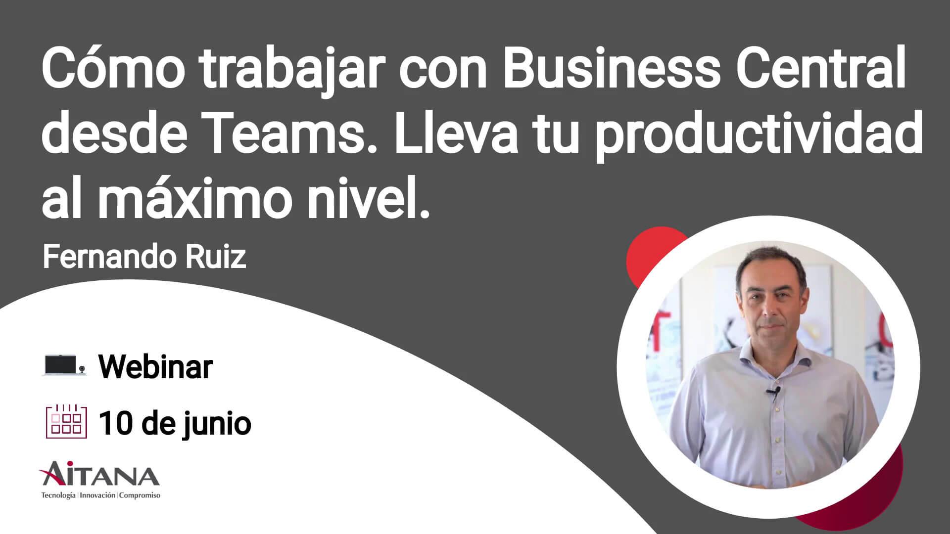 Trabaja-con-business-central-en-teams