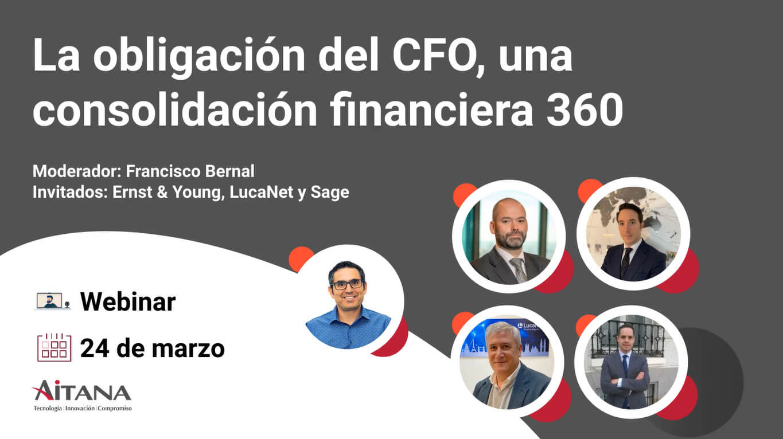 Webinar-consolidacion-financiera-360