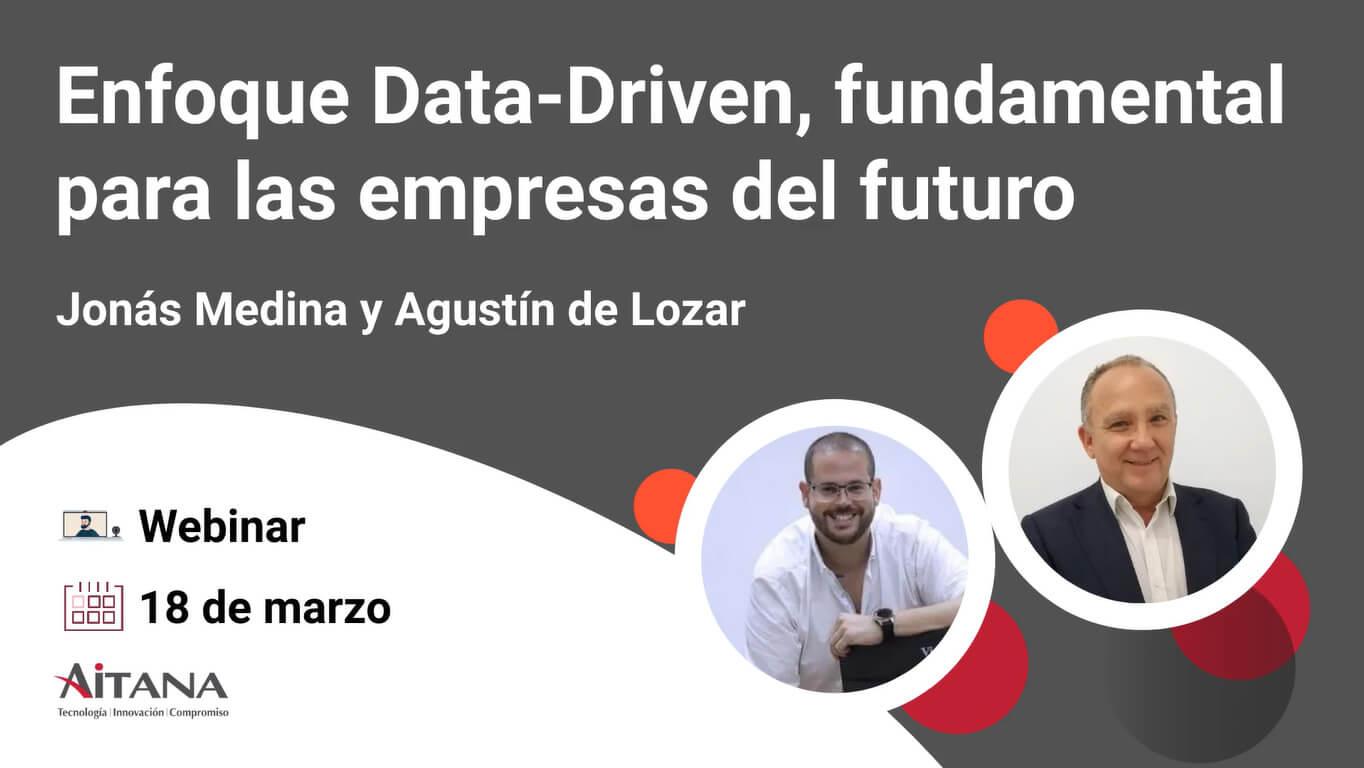Webinar-enfoque-data-driven