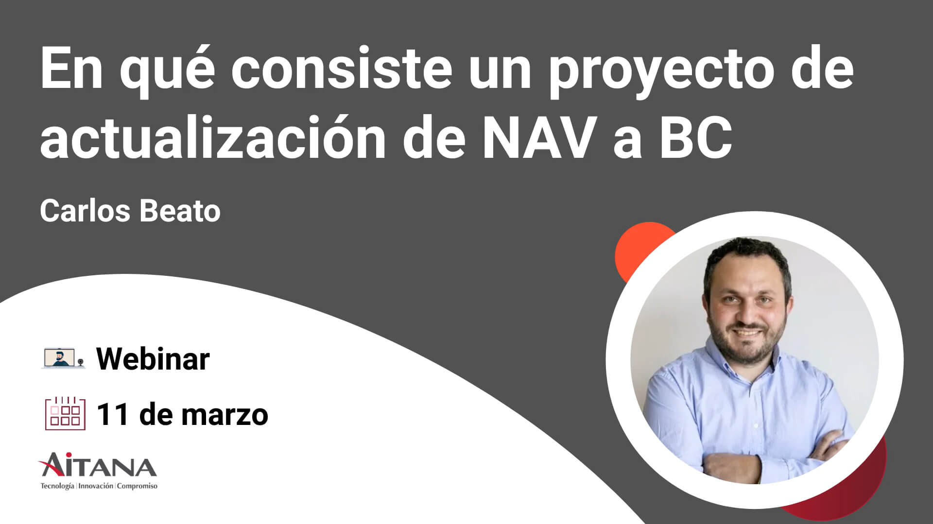 Webinar-proyecto-actualizacion-nav-bcl