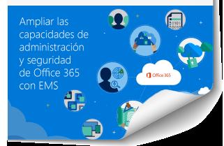 administracion-y-seguridad-office-365