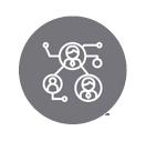 autoservicio-dynamics365-for-customer-service