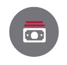 contabilidad-finanzas-sage-200cloud