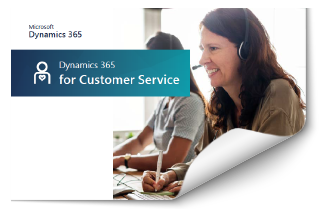 dynamics-365-for-customer-service
