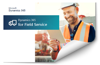 dynamics-365-for-field-service