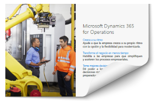 dynamics-365-for-operations