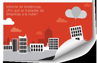 empresas-traslado-nube-informe