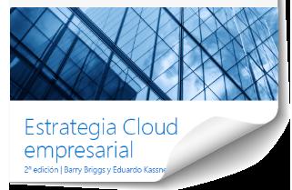 estrategia-cloud-empresarial
