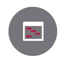gestion-proyectos-sage-200cloud
