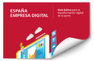 guia-basica-transformacion-digital-pymes