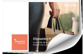 iDynamics-commerce-tienda-online-erp