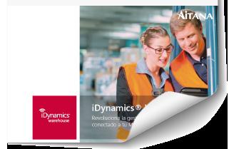 iDynamics-warehouse-almacen
