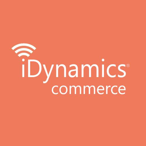 Ecommerce B2B para distribuidores o proveedores