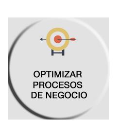 Optimizar procesos de negocio
