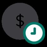 icono-tiempo-migracion-bc-coste