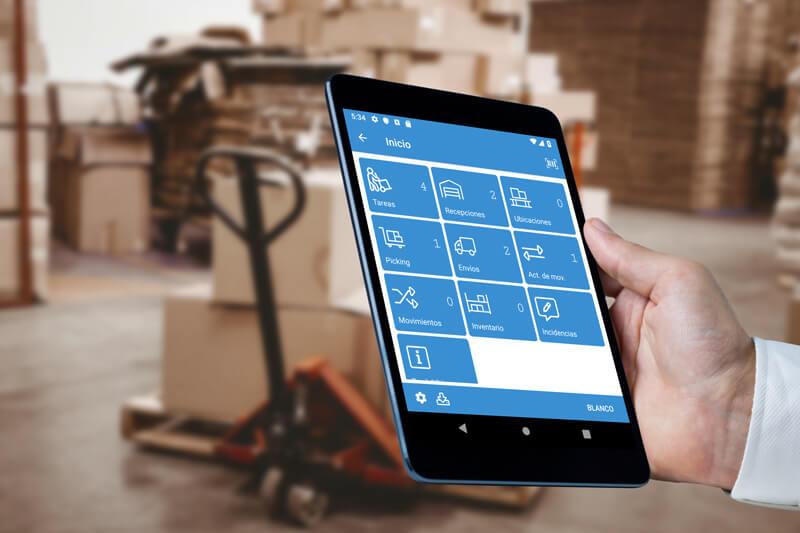 Dynamics 365 son las soluciones de negocio más modernas de Microsoft que unifican ERP, CRM y otras aplicaciones de negocio para impulsar su negocio.