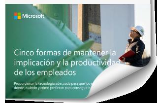implicacion-productividad-empleados