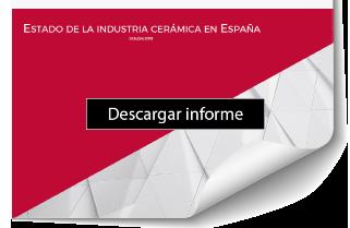informe-estado-industria-ceramica-espana