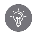 inteligencia-dynamics365-for-customer-service