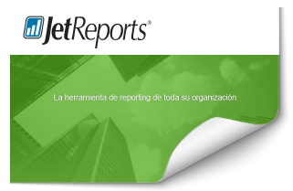 jet-reports-informes-bi