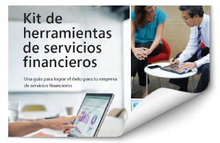 kit-servicios-financieros