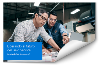 liderando-futuro-field-service