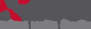 Aitana: Líder en Software de Gestión Empresarial