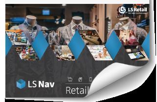 ls-central-ls-retail