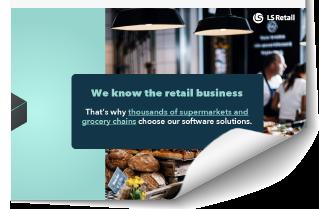 ls-retail-supermercados