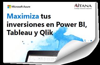 maximiza-inversiones-power-bi-tableau-qlik
