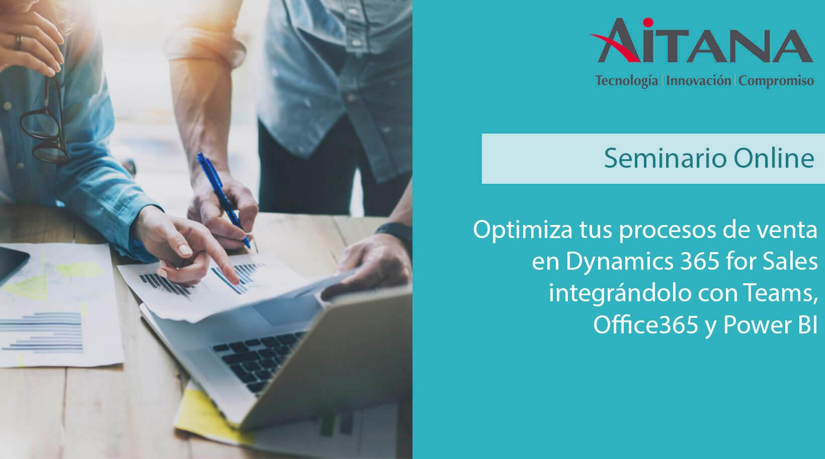 optimiza-tus-procesos-de-venta2