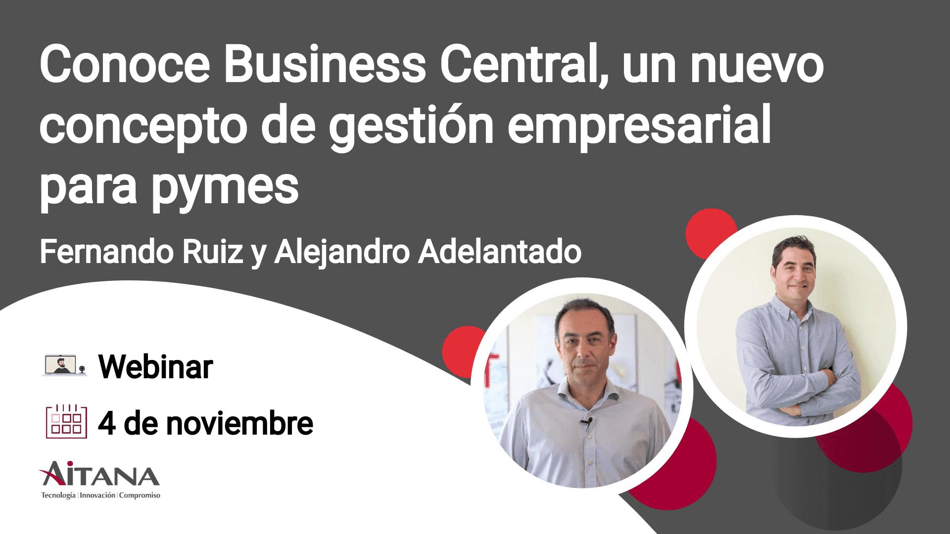 portada-business-central-nuevo-concepto-gestion-empresarial-pymes
