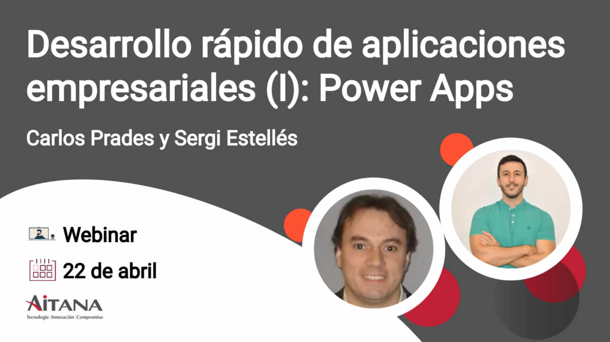 portada-webinar-power-apps