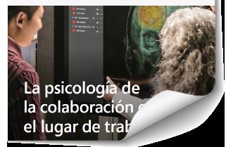 psicologia-lugar-trabajo