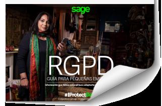 rgpd-guia-pequenas-empresas